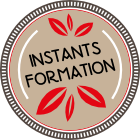 Nos formations Instants formations